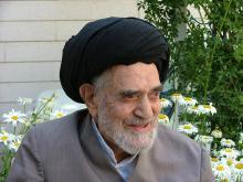 20100113042736!Javad_gharavi