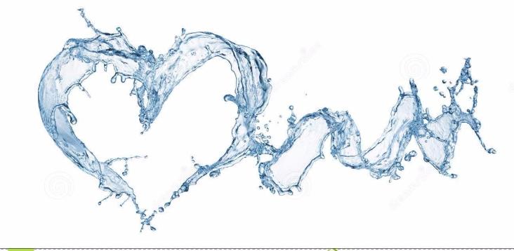 heart-water-splash-bubbles-white-50374066.jpg